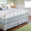 Up to 65% Off SensorPedic Mattress Toppers