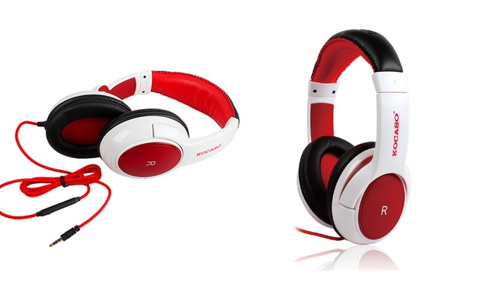skype for iphone kocaso ear headphones groupon goods 1819
