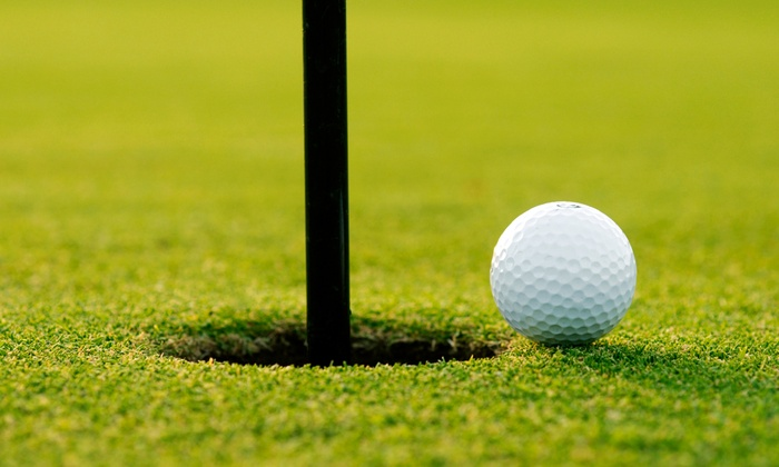 Golf Pipeline - Las Vegas: $9 for a One-Year Golf Pipeline Golf Handicap from Golf Pipeline ($18 Value)