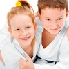 50% Off One-Week Martial-Arts Summer Camp
