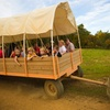 $10 for Fall Activities at Oakes Farm