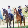 Up to 40% Off Camp at Seaton Hackney County Stables