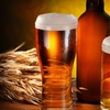 57% Off Microbrewery and Winery Tour