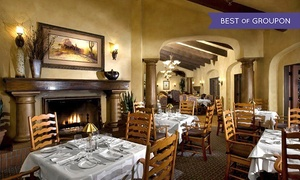 Remington's: $35 for $60 Worth of Upscale American Cuisine at Remington's Restaurant