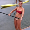 Up to 53% Off Paddleboarding in Virginia Beach