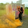 Up to 31% Off at Official Paintball Games of Texas