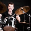 Up to 87% Off Drum or Piano Lessons
