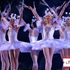 The Moscow Ballet's Great Russian Nutcracker - Downtown Phoenix: $55 for Two Reserved Seat Tickets to The Moscow Ballet's Great Russian Nutcracker ($121 Value)