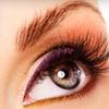 55% Off LASIK Eye Surgery at NY NJ Lasik
