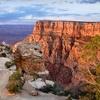 51% Off Grand Canyon Bus Tour