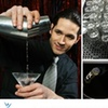 Action Bartending School - Norcross: $150 for a Five-Day Bartender Boot-Camp Course at Action Bartending School ($299 Value)