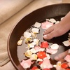 Up to 64% Off Pedicures in South Plainfield