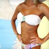 Half Off Beachwear and More at Sportique