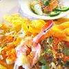 $10 for Thai Fare at Rosded Too in Morton Grove
