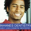 Mahanes Dentistry - Virginia Beach: $149 for Teeth Whitening, Custom Trays, and Six Whitening Applications from Mahanes Dentistry