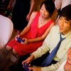 Half Off Private Video-Game Party for Up to 16