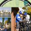 55% Off Oregon Wine Country Bike Tour