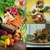 Cousin's Incredible Vitality - Closed - Multiple Locations: Raw Food at Cousin's - $18 for $30 Certificate