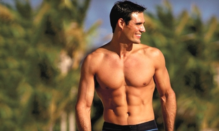 Exclusive Tans - Carlsbad: $39 for $100 Worth of Tanning Services and Products at Exclusive Tans in Carlsbad
