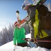 Up to 63% Off Outdoor Apparel and Skis in Lakewood