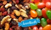 Philly Sweettooth - Queen Village/ Pennsport: $7 for $15 Worth of Candies, Nuts, Dried Fruit , and More at Philly Sweettooth