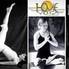 60% Off a Month of Yoga