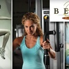 65% Off at Bella Women's Fitness