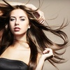 Up to 55% Off Salon Services in Arlington Heights