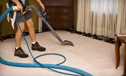 Coit Carpet Cleaning Buffalo - Coit Carpet Cleaning Buffalo in