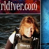 GirlDiver.com  - Tukwila: $29 for a Two-Hour Discover Scuba Class with GirlDiver ($59 Value)