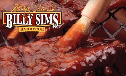 What Billy sims lions lick can