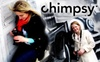 Chimpsy Photo Fieldtrips  - East Cesar Chavez: $49 for a Photography Workshop from Chimpsy Photo Fieldtrips