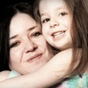 86% Off Family Photo-Shoot Package