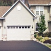 Up to 45% Off Driveway Seal Coating