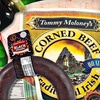Up to 57% Off Irish Deli Meats