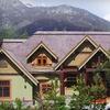 Half Off Whistler Alpine Chalet Retreat