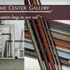 57% Off at The Frame Center Gallery