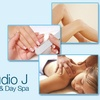 Half Off at Studio J Salon & Day Spa