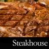 Half Off Fine Fare at SteakHouse 100