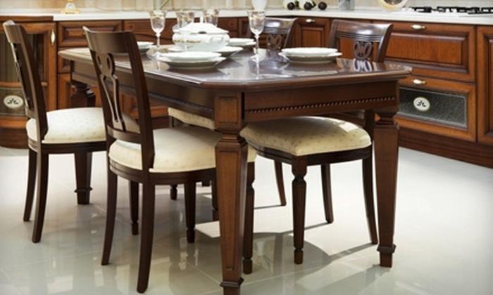 Leon's - Cataraqui Westbrook: $50 for $150 Worth of Furniture at Leon's