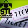 $9 for Movie Tickets at STL Cinemas