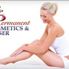 Up to 85% Off Laser Hair Removal in Wildwood