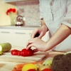 58% Off Raw Foods Nutritional Counseling