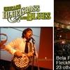55% Off Bluegrass & Blues Festival