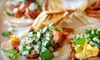 Ranchos Cocina - North Park: $10 for $20 Worth of Mexican Fare and Drinks at Ranchos Cocina