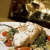 57% Off Gourmet Cuisine and Wine at Fire & Sage