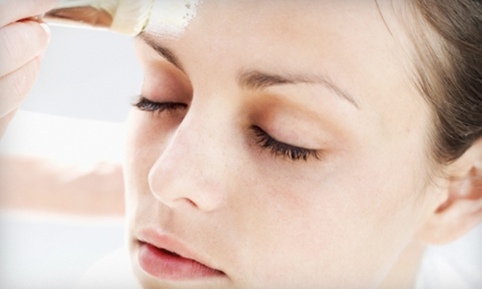 Skin Wellness Center of Alabama - Homewood: Microdermabrasion, Chemical Peel, or Laser Resurface Procedure at Skin Wellness Center of Alabama