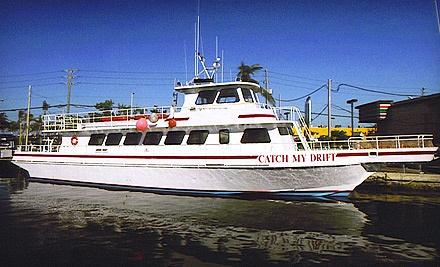 Fishing Headquarters - Fishing Headquarters in Fort Lauderdale
