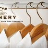 53% Off Dry Cleaning