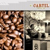Up to Half Off at Cartel Coffee Lab
